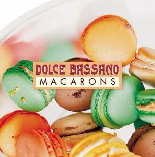 Cover catalogo macarons