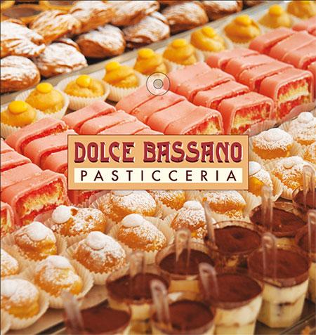 dolce-bassano-pasticceria-cioccolateria-cover-pasticceria-fresca