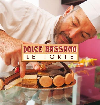 dolce-bassano-pasticceria-cioccolateria-cover-torte